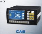 Cân điện tử CI-600A