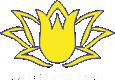 hoa sen vang logo