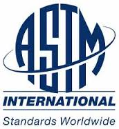 astm-standard-world.jpg