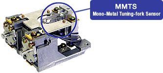 tuning-fork-sensor-2_1