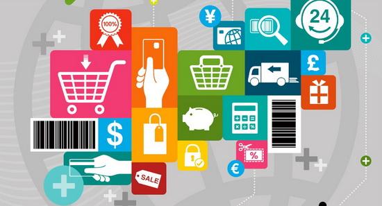 Hoasenvang Khuyến mại cân điện tử Quý 3 năm 2014