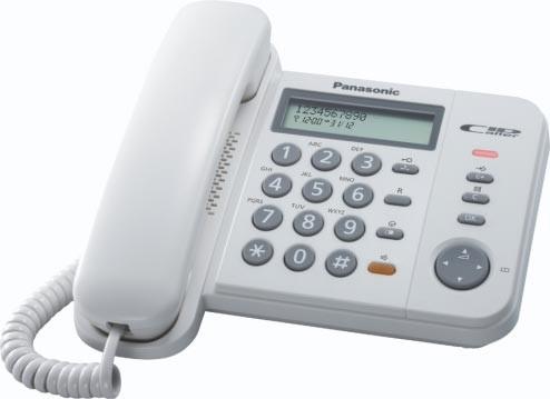 Thông báo đổi mã vùng điện thoại Tp.HCM