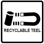 recyclable-steel-bieu-tuong-ky-hieu-hoasenvang