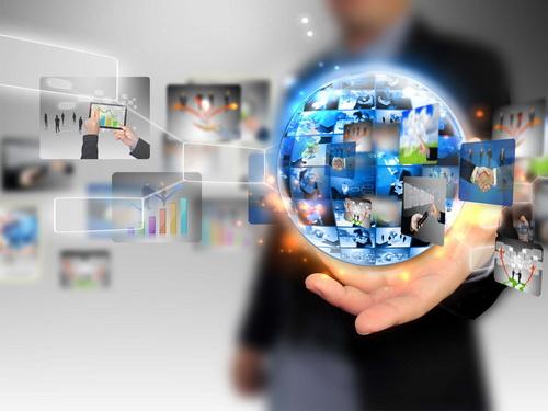 Tuyển nhân viên kinh doanh công nghiệp điện tử - 2015