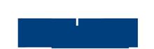 Logo Dini Argeo