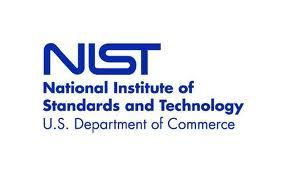 nist-standards-hoasenvang.jpg