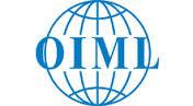 oiml-world-standard-hoasenvang.jpg