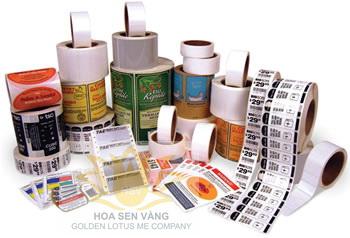 tem-nhan-decal-label-hoa-sen-vang-2011-1