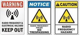 radio-caution-hazard-2.jpg