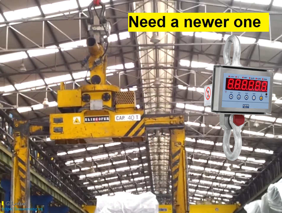 hoasenvang can treo diniargeo crane scales mcw09 application