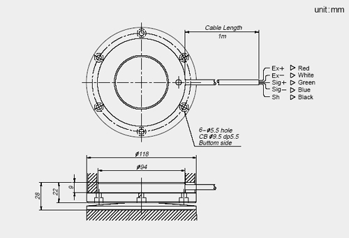 loadcell-2/042_CPA_D-cpa.jpg