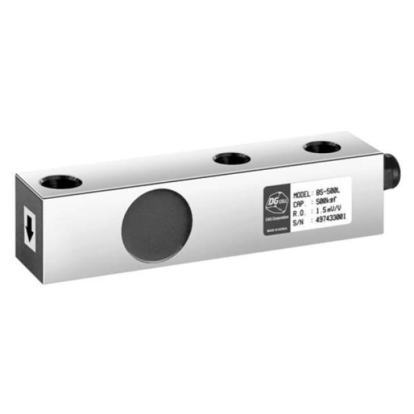 Cân điện tử BS (250kgf - 10tf)