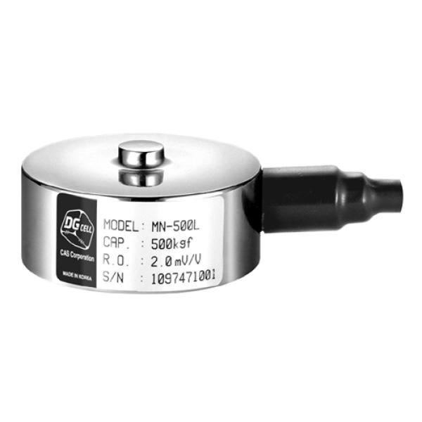 Cân điện tử MNC (50kgf - 20tf)