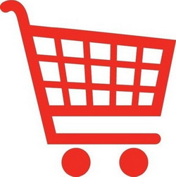 trang bị cân bán lẻ và cân tính giá, giải pháp cho các cửa hàng thực phẩm vừa và nhỏ (POS-SA) Giải pháp bán lẻ (quy mô nhỏ)