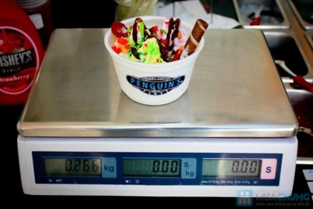 kem-yogurt-can-tinh-gia-2.jpg