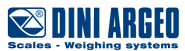 dini-argeo-weighing-scale