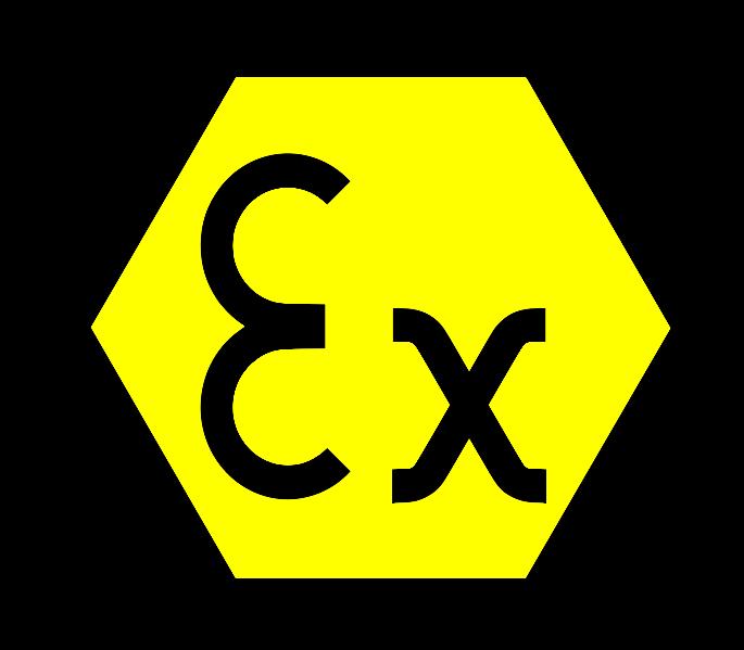 ex-logo-can-chong-cha-no-hoasenvang-1