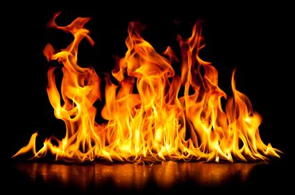 fire-an-toan-phong-chong-chay-no-2
